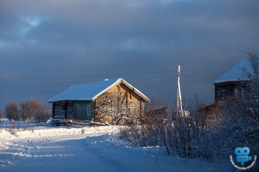 Karelia_11