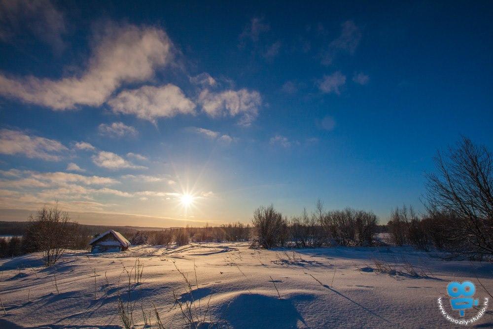 Karelia_4