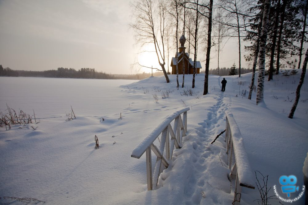 Karelia_5