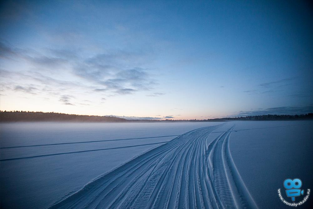 Karelia_7
