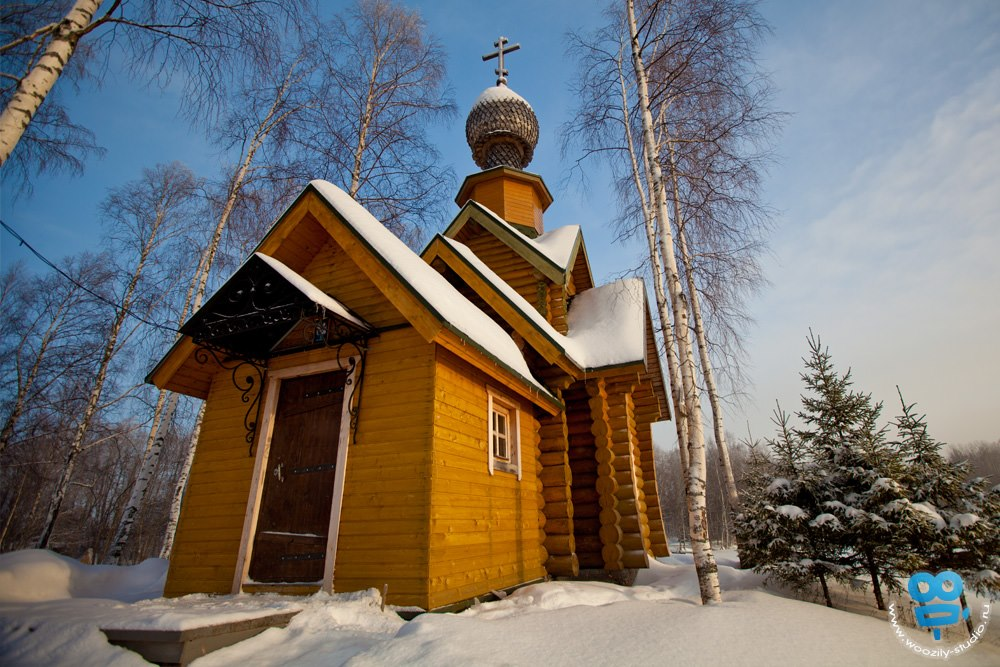 Karelia_8