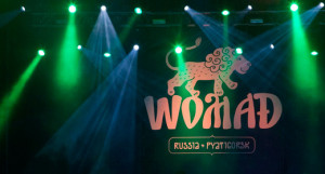 WOMAD_min